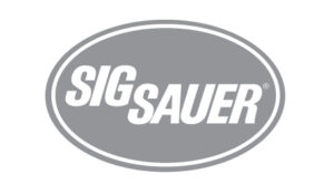 ManufactureLogos_SigSauer