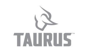 ManufactureLogos_Taurus