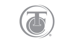 ManufactureLogos_Thompson Center