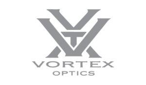 ManufactureLogos_Vortex Optics