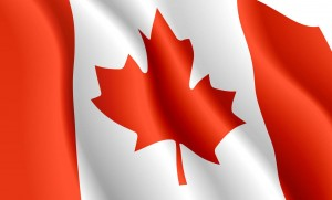 Canada Regulatory