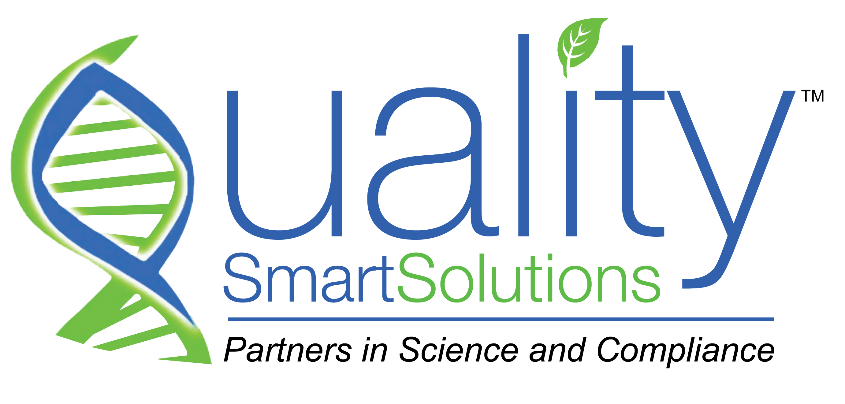 Quality Smart Solutions