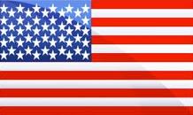 USA Solutions