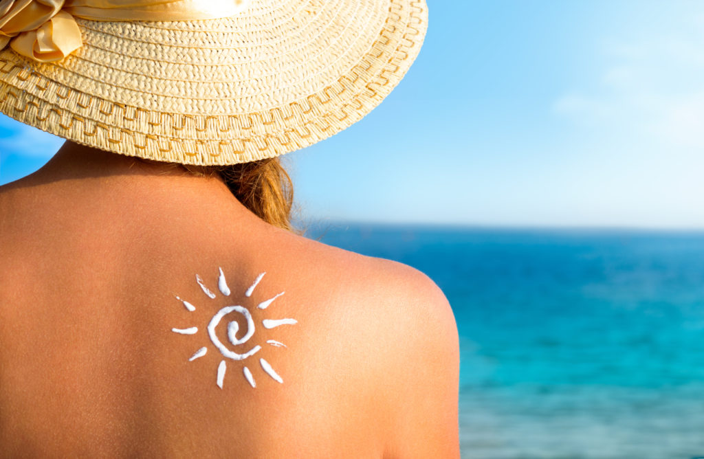 Sunscreens – Canada and U.S. Regulatory Differences