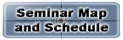 Seminar Map