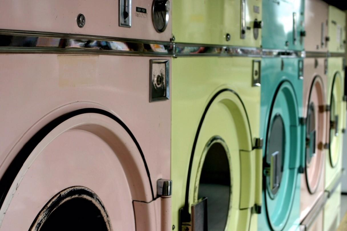 Dryers2