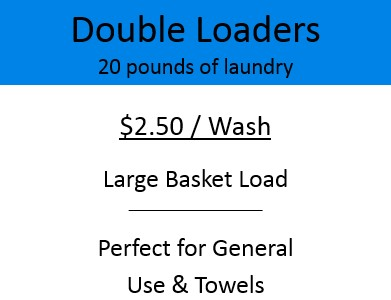 double-loaders-2