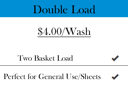 doubleload
