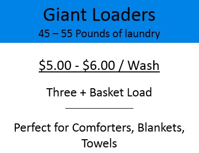 giant-loaders-3
