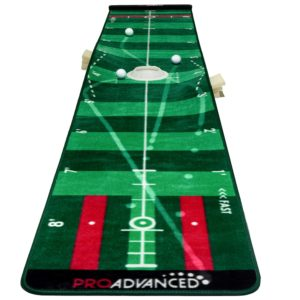 best golf putting aid, practice putting green