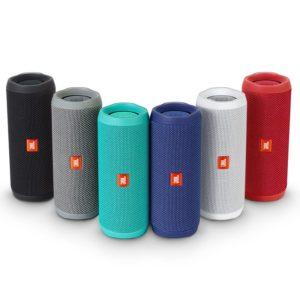 portable wireless golf speakers