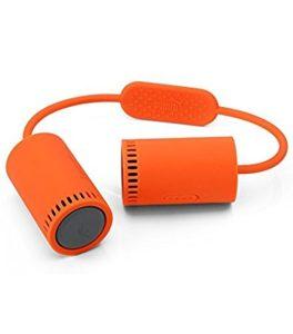 puma wireless golf speakers