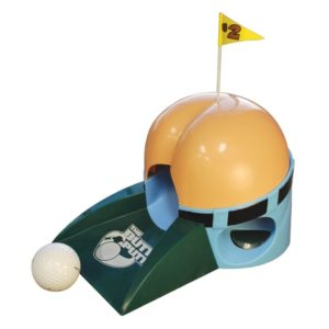 the butt putt, funny golf gifts