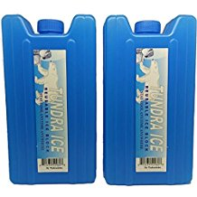alcohol concealment for golfers, booze bottle ice packs, drinking gifts for golfers