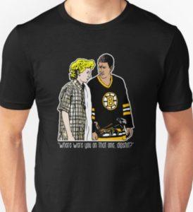 happy gilmore caddy t shirt, funny golf shirt, funny happy gilmore golf shirt