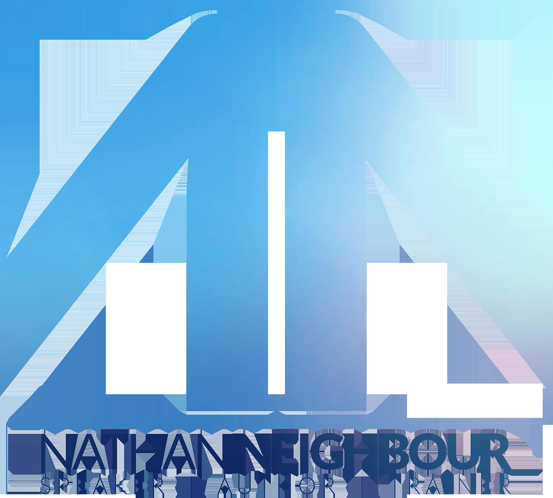 Nathan Neighbour