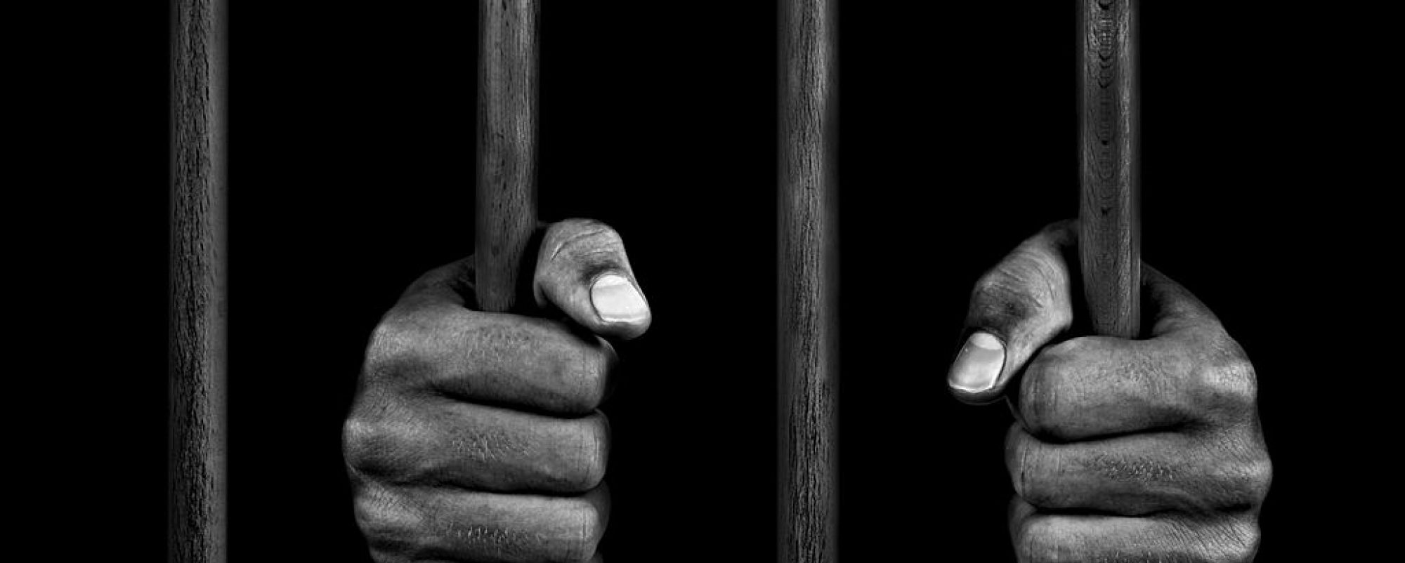 Incarceration Reform