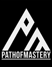 Path Of Mastery