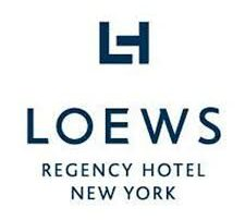 Loews Regency Hotel New York