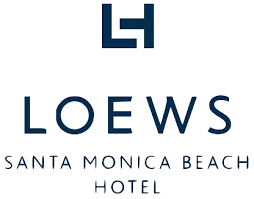 The Loews Santa Monica Beach Hotel