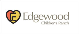 Edgewood Children's Ranch Logo