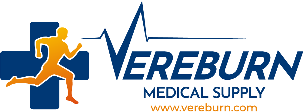 vereburn logo