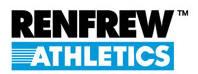 renfrew company logo