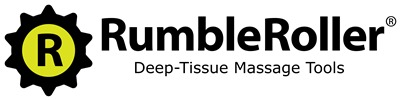 rumbleroller-logo-long-sm