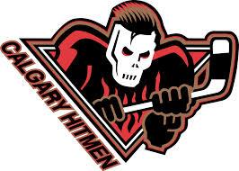 hitmen logo
