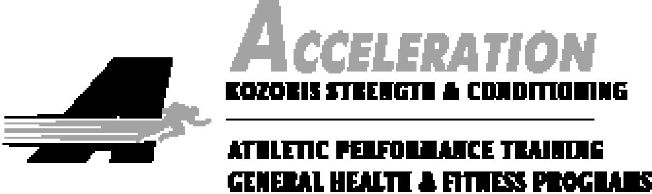 Koz logo