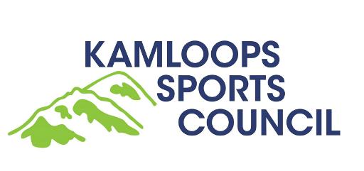 Kamloops Sports Council