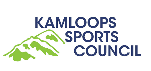 Kamloops Sports Council
