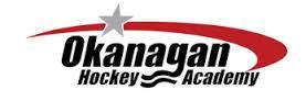 Okanagan hockey academy