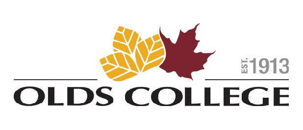 olds college logo