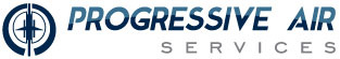 progressive services logo
