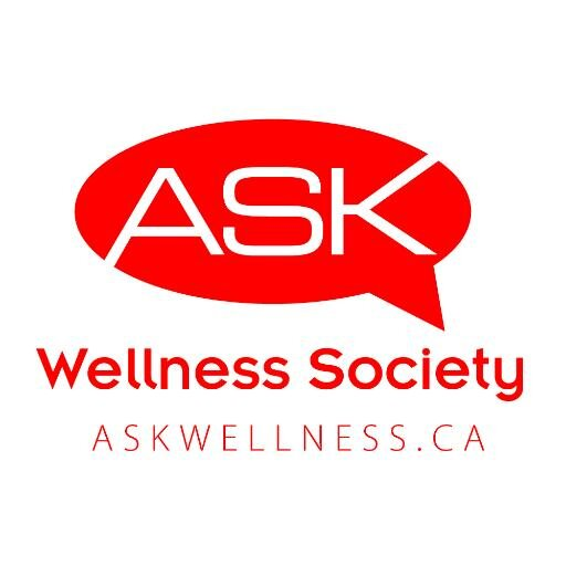 ask wellness logo