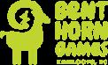 Benthorn games logo