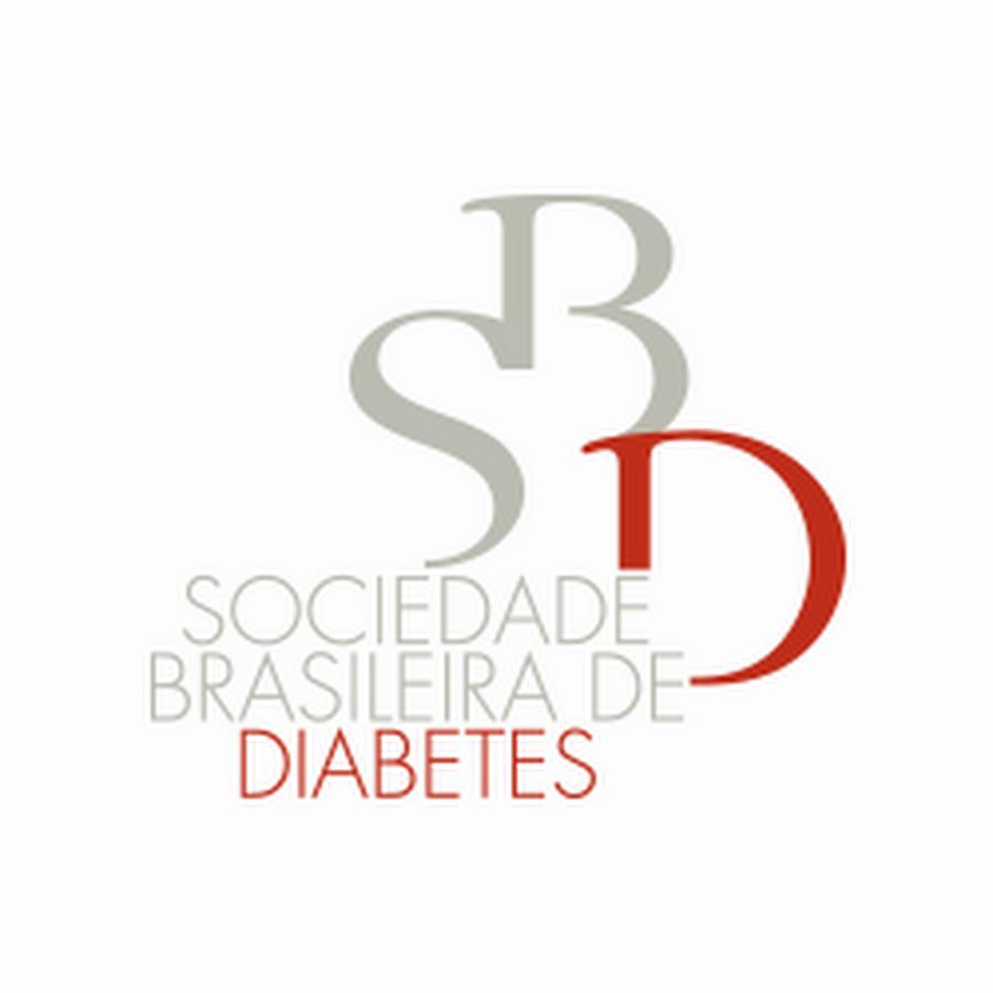 Sociedade Brasileira de Diabetes