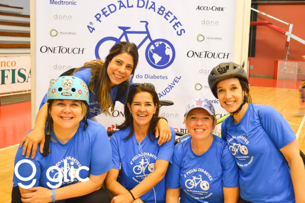 pedaldiabetes-70