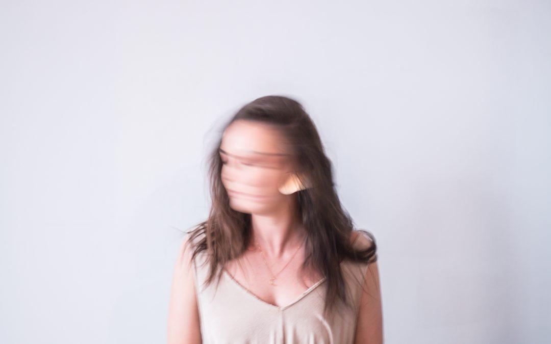 COMO É SENTIR UMA HIPOGLICEMIA?