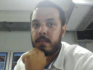 Danilo Dias