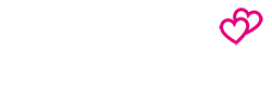Matched in New York City Logo