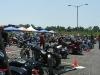 bike-show-12