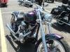 bike-show-13