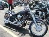bike-show-14