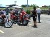 bike-show-15