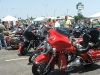 bike-show-16