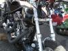 bike-show-8