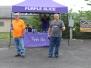 14th Annual Benefit Bike Show