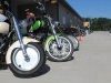 2020-5-June-Bike-Show-1